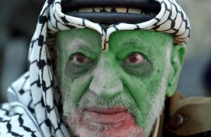 zombie_arafat