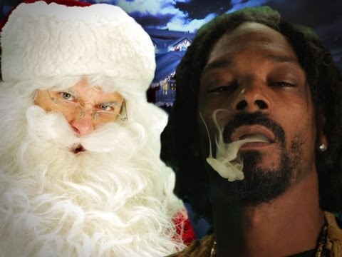 snoop vs clause