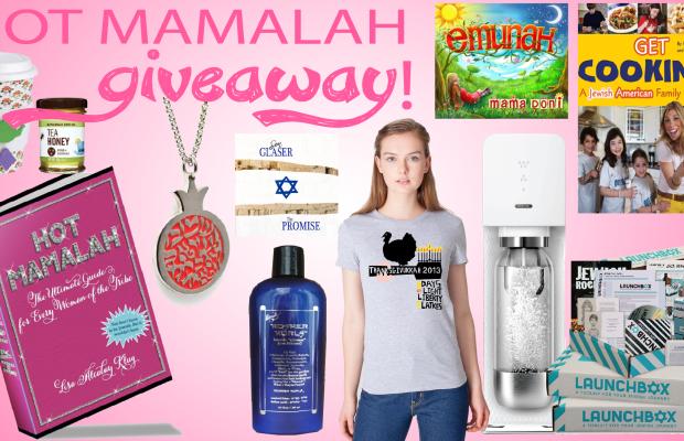 mamalah_Rosh-01-1