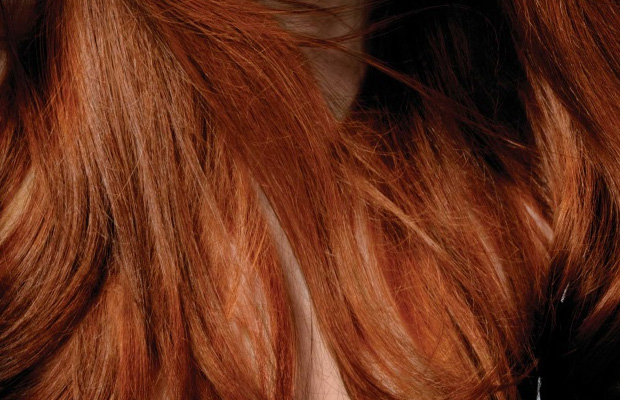 The 6 Best Songs About Red Hair