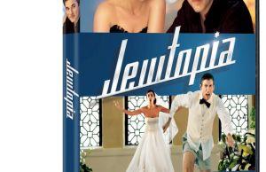 Jewtopia-DVD1