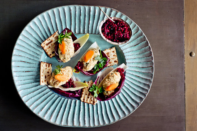 JewliciousEats: The 2016 Passover Recipe Roundup