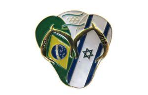 rio2016_israelpin_olympicssandals