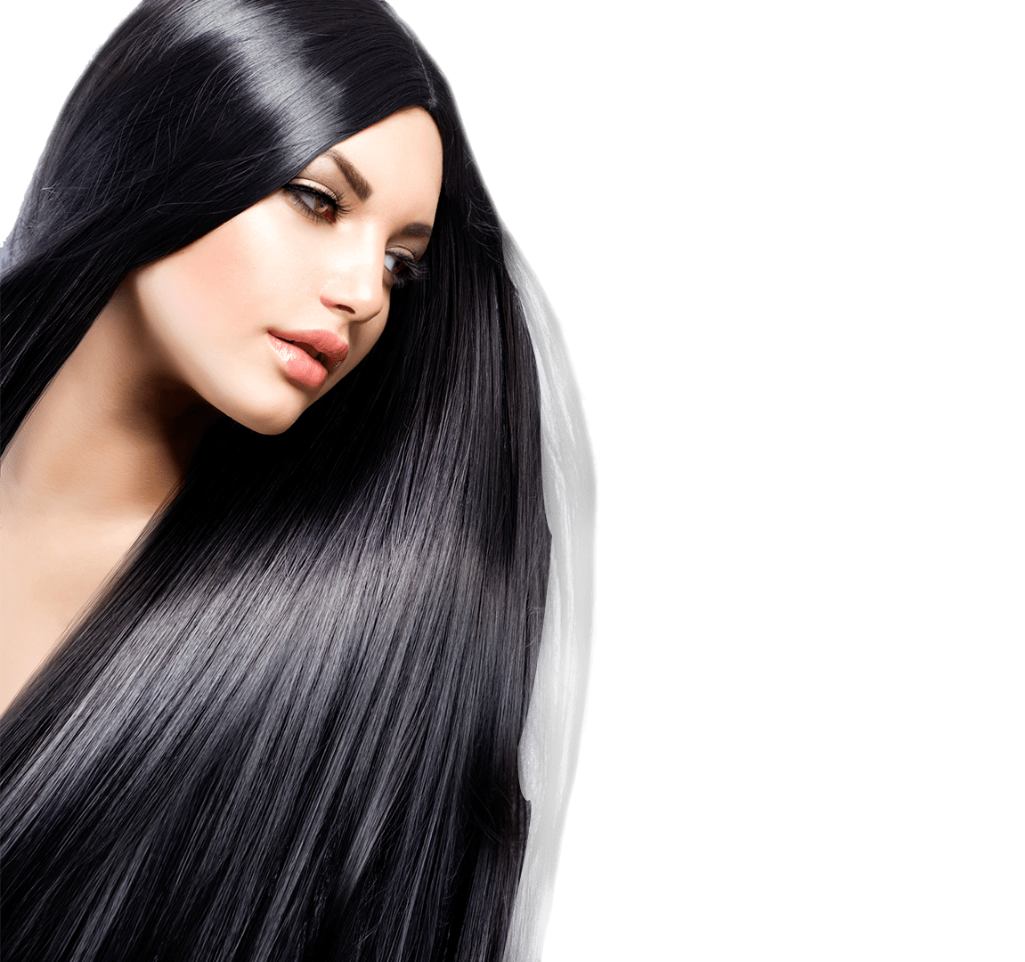 Salon Hair J Faith Hair Studio Top Hair Salon Logan Township Nj