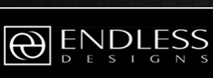endless designs thumbnail