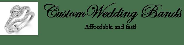 wed band menu