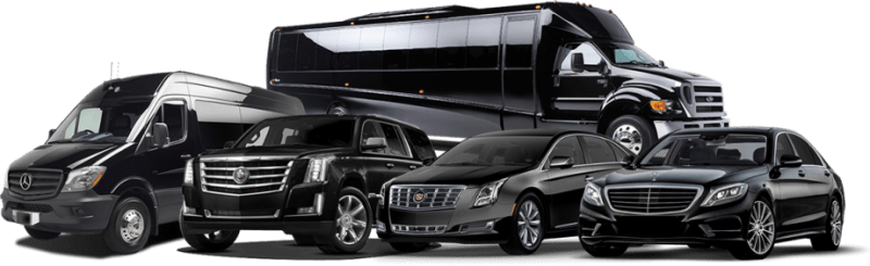 Airport Jfk Limousine Service (jfk) John F Kennedy Airport Limousine And Town Car