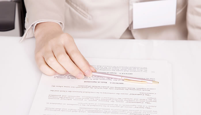 How can a Deed of Release protect my business? - JFM Law