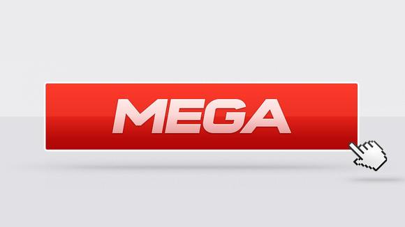 Kim Dotcom liberara el SDK de Mega dentro de unos dias