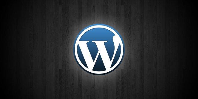 Integrar WordPress con un sistema de foros