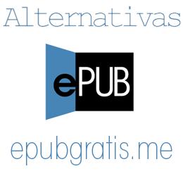 Alternativas a epubgratis.me