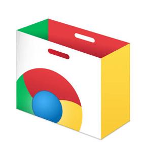 Las tres extensiones esenciales para Google Chrome