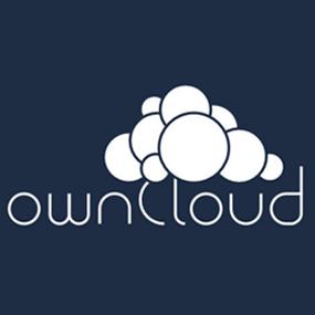 Crea tu propio Dropbox con OwnCloud