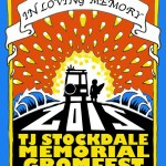 2015 TJ Stockdale Memorial Gromfest