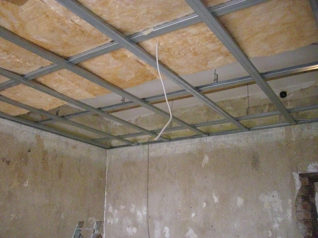 Abgehängte Decke Wikipedia Premier Dryliners Offering Quality Suspended Ceilings And