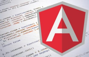 How to display JSON data in a Table using AngularJS?