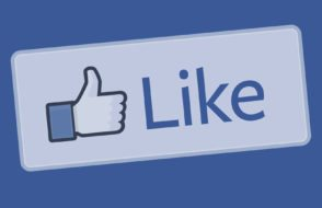How to get Likes on Facebook? - Tricks to Increase Facebook Likes