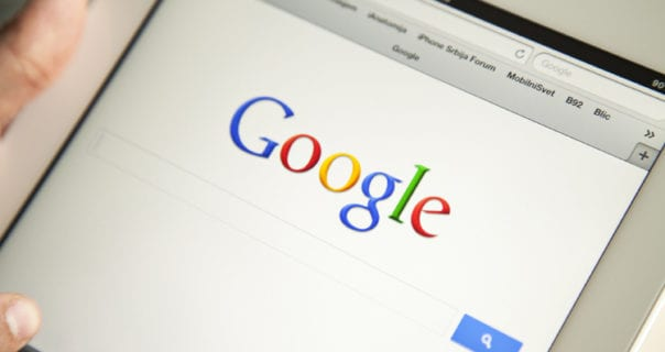 SEO tips to follow before Submit URL to Google for Index