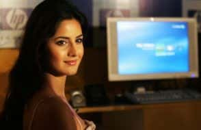 Bollywood Queen Katrina Kaif & her Success Stories