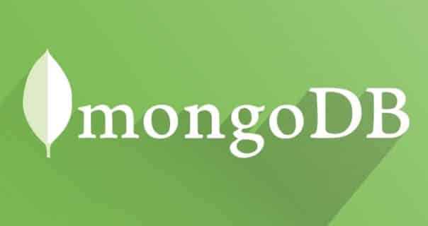 How to Install and Configure MongoDB in Windows?