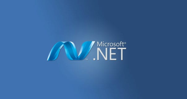 Microsoft ASP.NET Interview Questions with Answers