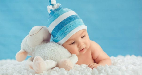 How to apply date of birth Certificate for newborn in India?