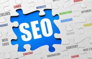 SEO Tips to improve Site ranking and Google pagerank