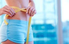 How to lose Weight fast with no side effects? - Tips for Housewives