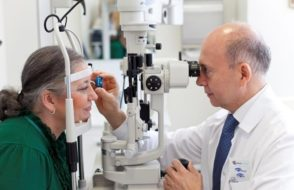 Top 10 best Eye Hospitals Located in India
