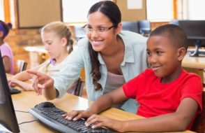 How should we Change Teaching to incorporate new Technologies?