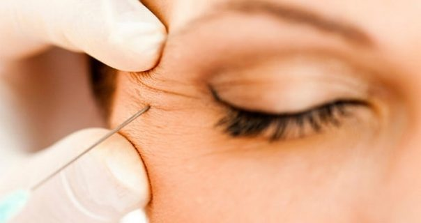 Tips to Make Your Botox Results Last Longer