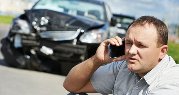 Some FAQs about Car Insurance to Help You Take Informed Decisions