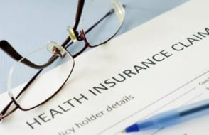 Importance of Medical insurance for your Family