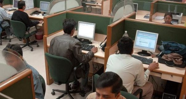 Software Export Potential of Pakistan