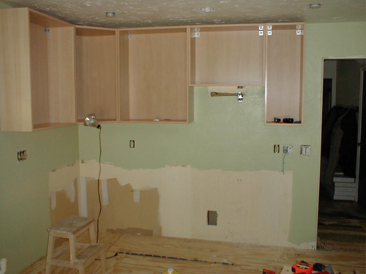 small shaped kitchen design ideas home design ideas shaped wicker headboard king heather bates design
