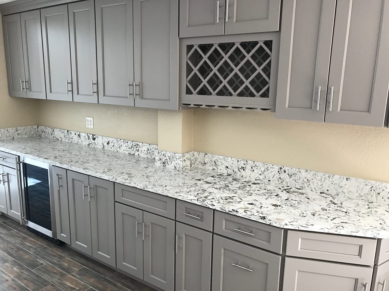 Your home improvements refference granite countertops home depot or - Your Home Improvements Refference Cheap Granite Countertops Granite Quartz Countertops Archives J Home Improvement Download
