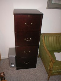 Build Wooden File Cabinet Free Download treadmill desk ...
