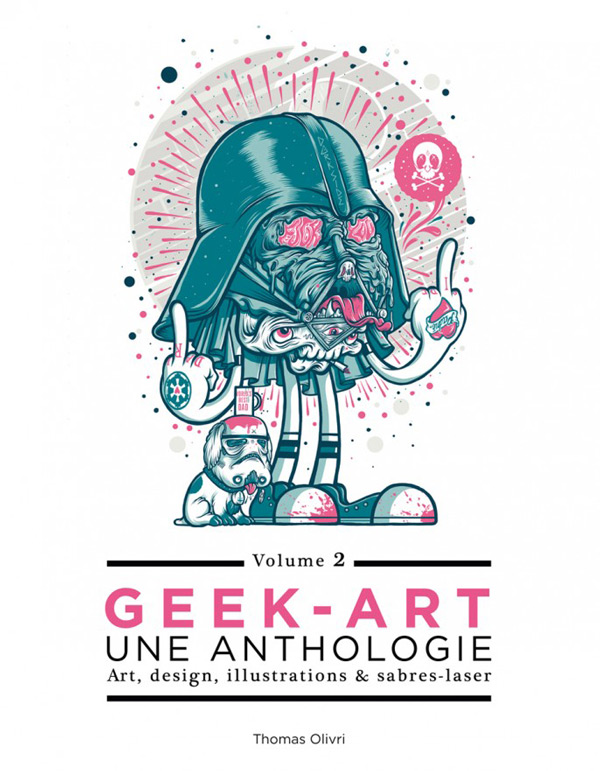 Geek_art_vol2