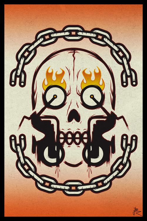 Ghost-rider-jibax.fr-