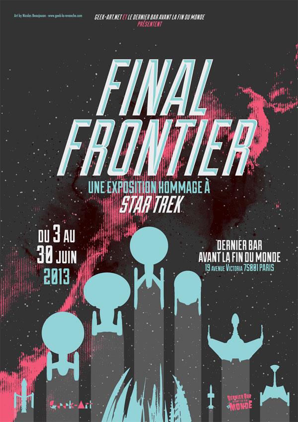 Star-Trek-Artshow-Final-Frontier-VF2