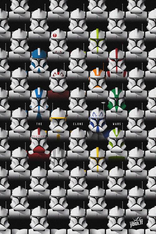 clones-jibax.fr-
