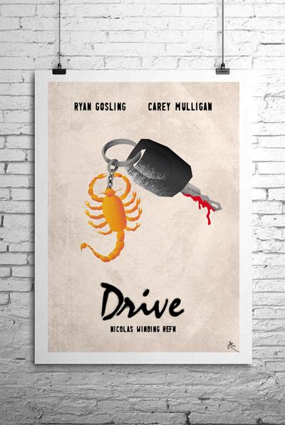 drive-cadre-jibax.fr-