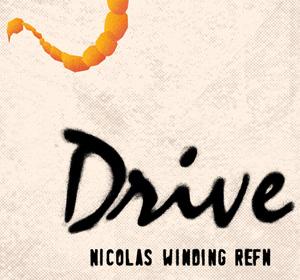 drive-zoom-jibax.fr-