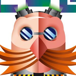 eggman-zoom-jibax.fr-
