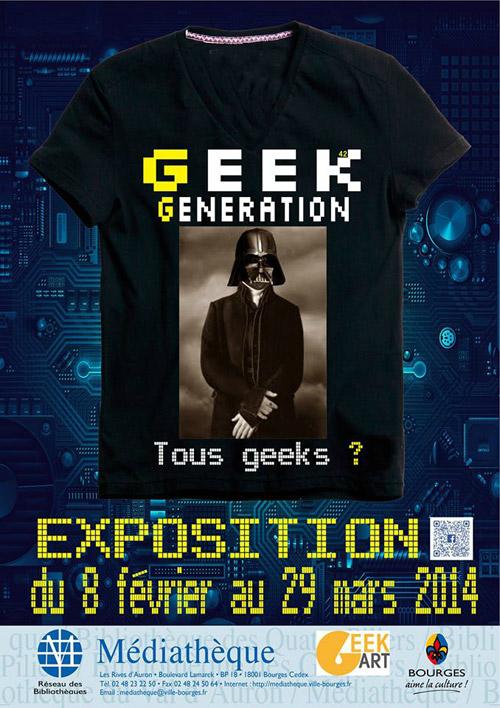 geek-generation