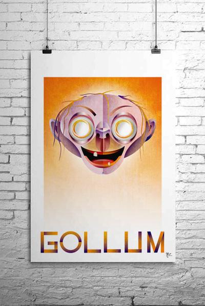 gollum-cadre-jibax.fr-