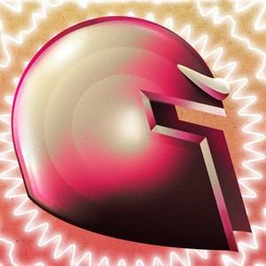 magneto-zoom-jibax.fr-