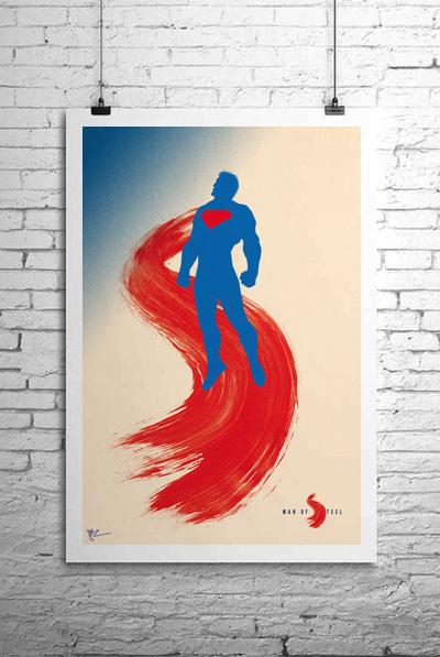 superman-cadre-jibax.fr-