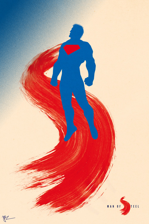 superman-jibax.fr-