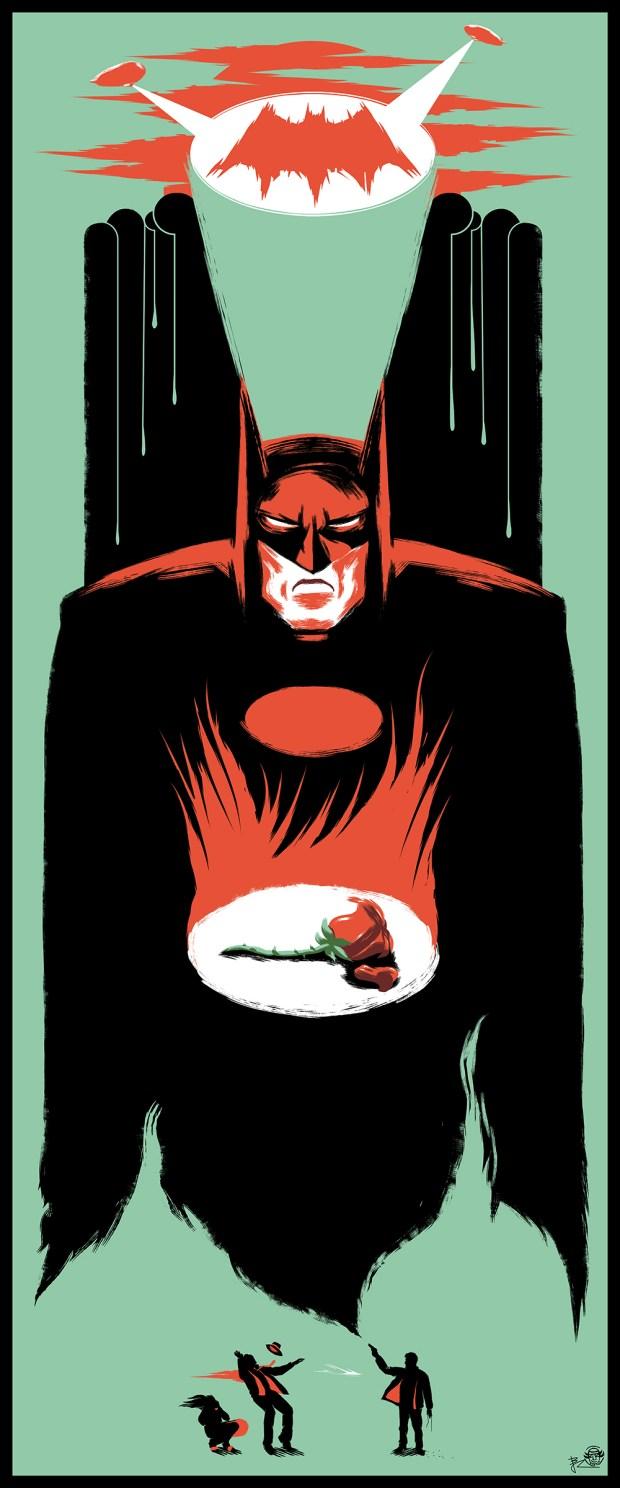 batman-rose-jibax.fr-